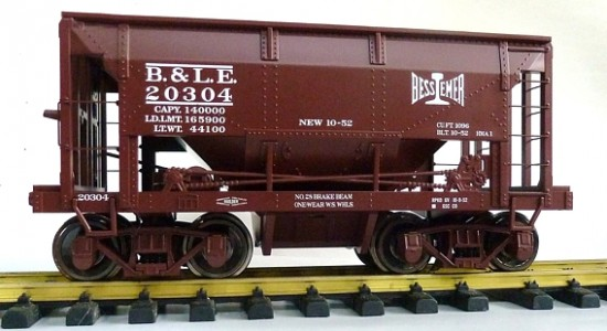 Scale Model Artwork & Decals | Vickey Graphics
